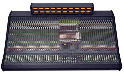 sound lighting specials master sound productions. Black Bedroom Furniture Sets. Home Design Ideas