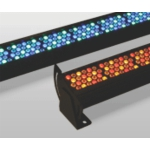 LED Lighting Rentals - Color Force