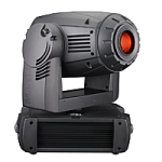 Intelligent Lighting Rental - Mac 700 Profile