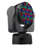 Intelligent Lighting Rental - Martin Mac 101 LED