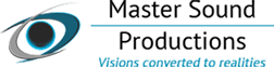 Staging Production | Master Sound Productions